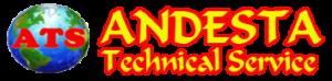 Logo service AC BSD serpong1